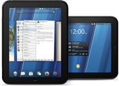 HEWLETT PACKARD Tablet HSTNH-129C